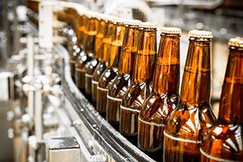 produzione-birre-artigianali-birrificio-geco-milano