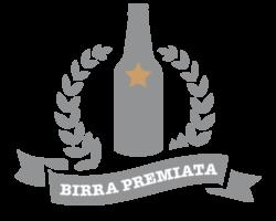 Birra-Birrificio-GECO-premiata