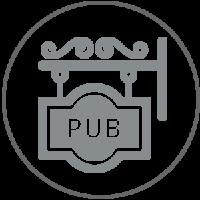 Birrificio-Artigianale-GECO-fornitura-pub-birrerie