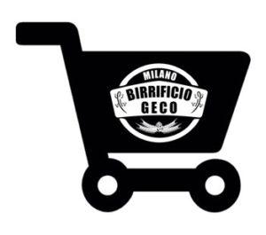 Shop Geco
