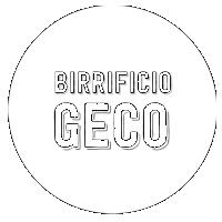 Birrificio Geco - La Birra Artigianale alle porte di Milano