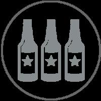 Birrificio-Artigianale-GECO-birre-personalizzate