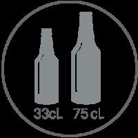 Birrificio-Artigianale-GECO-bottiglie-da-33-e-75-centiletri