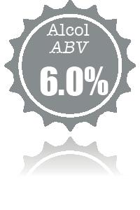 Grado-alcolico-birra-artigianale-Ambra-Birrificio-GECO-Milano