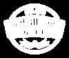Logo-Birrificio-GECO-MIN